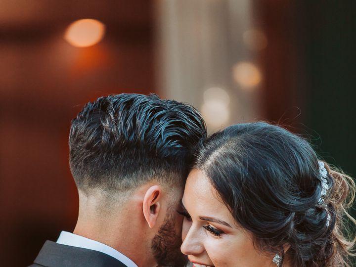 Tmx Img 8533 51 2004175 161016237439570 Sacramento, CA wedding photography
