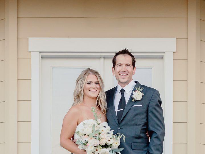 Tmx Img 9969 51 2004175 161016234057156 Sacramento, CA wedding photography