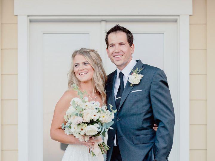 Tmx Img 9988 51 2004175 161016239749282 Sacramento, CA wedding photography