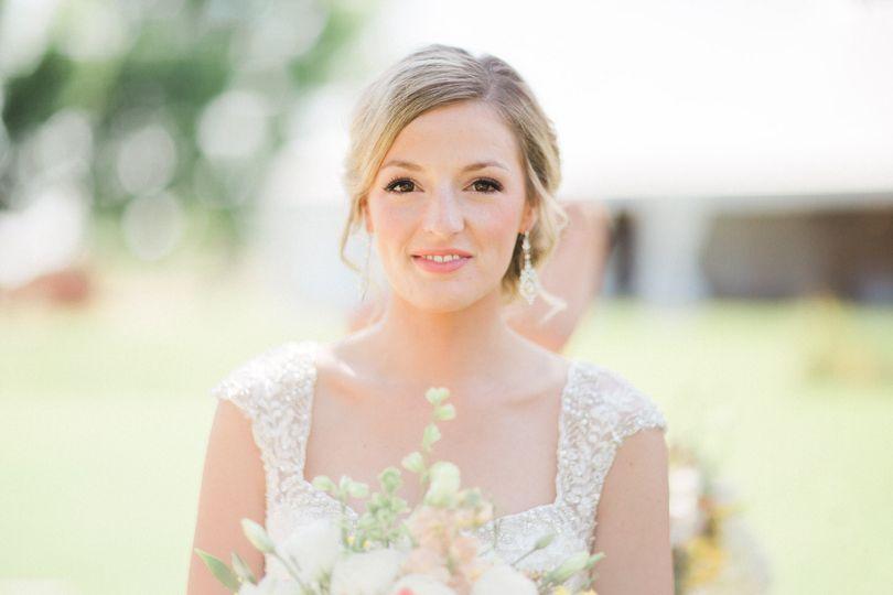 jesse hart idaho wedding photographer 16