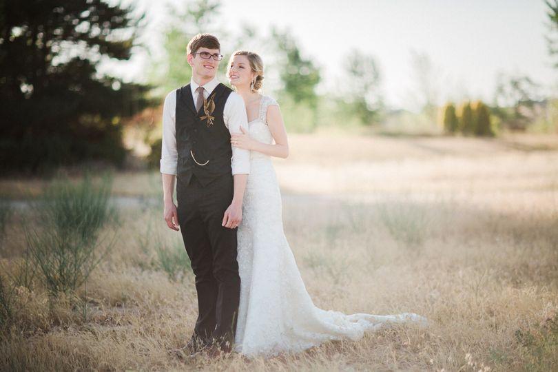 jesse hart idaho wedding photographer 20