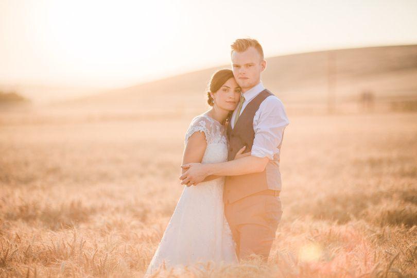 jesse hart idaho wedding photographer 34