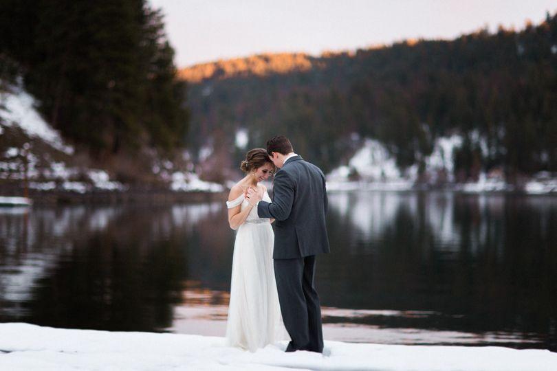 jesse hart idaho wedding photographer 73