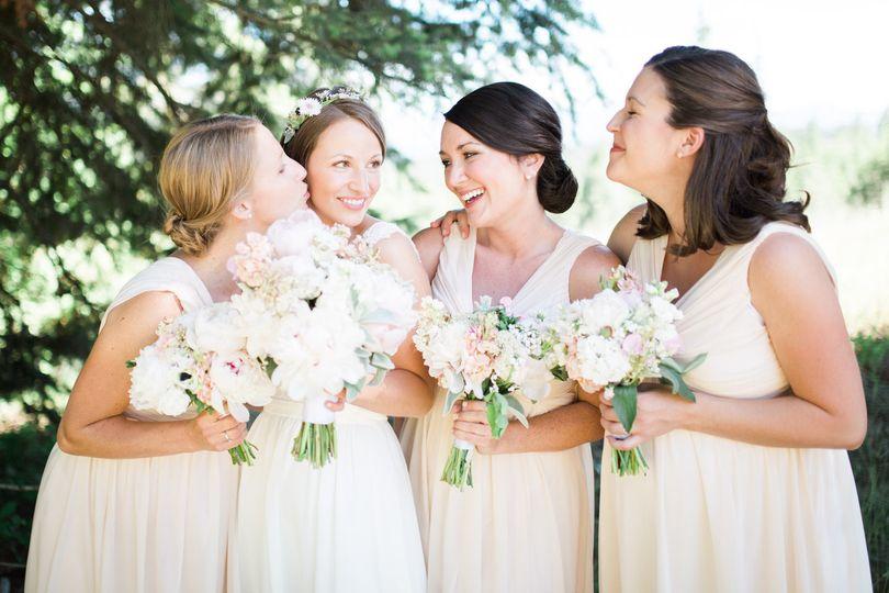 jesse hart idaho wedding photographyer 25