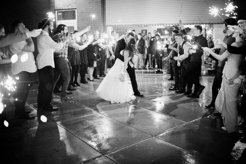 jesse hart idaho wedding photographer 55