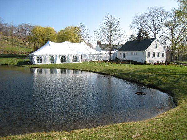 800x800 1327692580357 kss40x80pl; 800x800 1327692689467 tentspictures027 ... & Tents Unlimited - Event Rentals - Torrington CT - WeddingWire