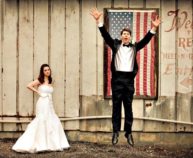 WeddingphotographerCharlestonSCbestratedweddingandportraitphotos02