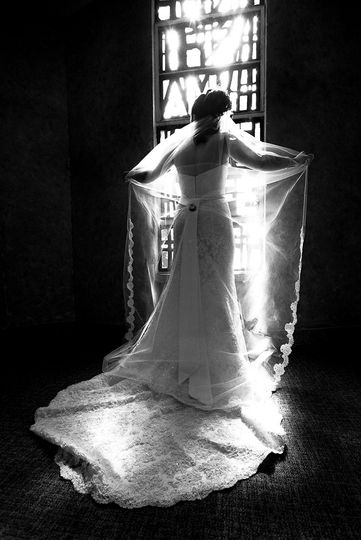 WeddingphotographerCharlestonSCbestratedweddingandportraitphotos08