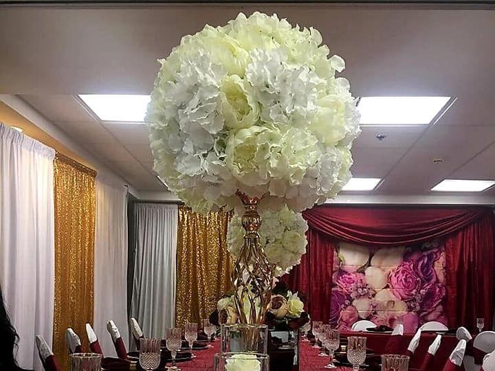 Tmx Engagement 4 51 1074175 1569984383 Mount Pocono, PA wedding planner