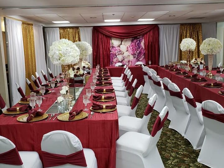 Tmx Engagement Party 51 1074175 1569984741 Mount Pocono, PA wedding planner