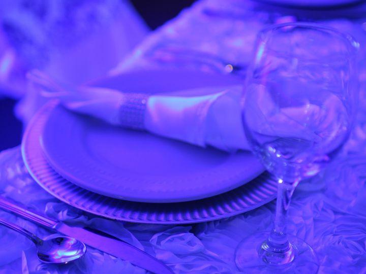 Tmx M Wedding Table Setting 51 1074175 1562219801 Mount Pocono, PA wedding planner