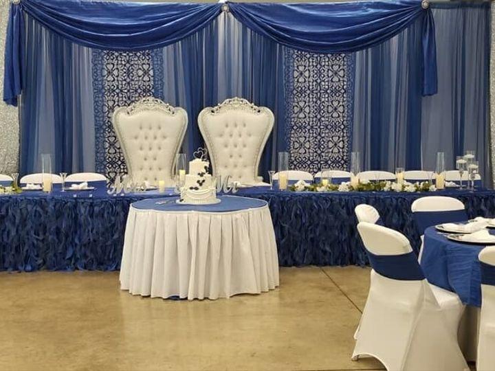 Tmx Melissa Wedding 51 1074175 1567777386 Mount Pocono, PA wedding planner