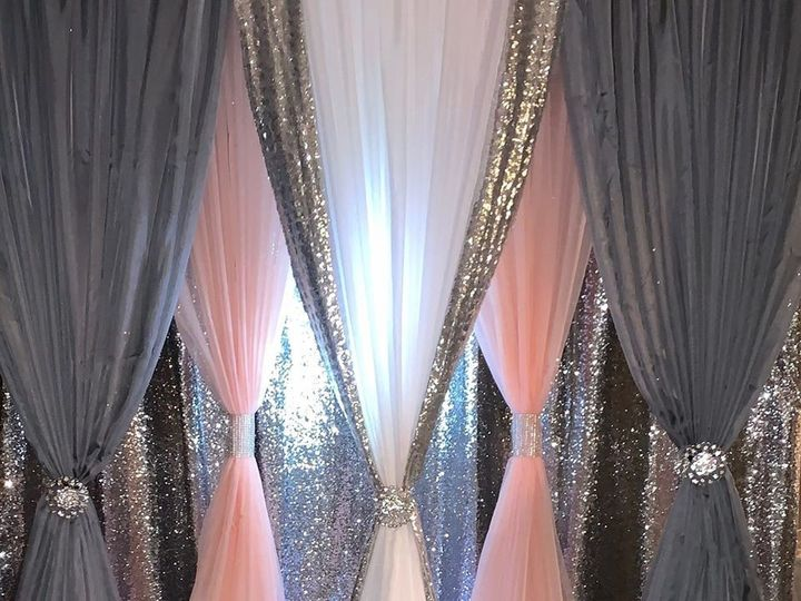 Tmx Mep Backdrop Design 51 1074175 157746140724215 Mount Pocono, PA wedding planner