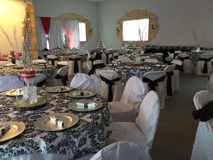 Tmx Room1 51 1074175 1561579185 Mount Pocono, PA wedding planner