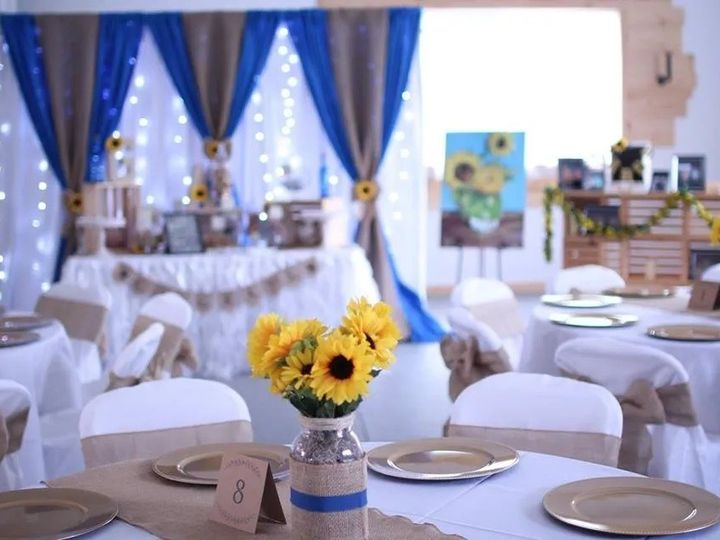 Tmx Spring1 51 1074175 1561579212 Mount Pocono, PA wedding planner