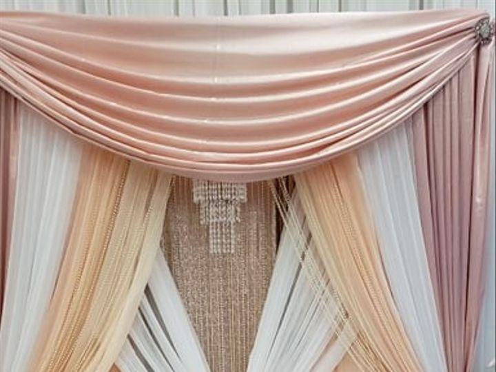 Tmx Wedding Wire 5 51 1074175 1562219153 Mount Pocono, PA wedding planner