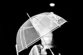 LUEM Photography