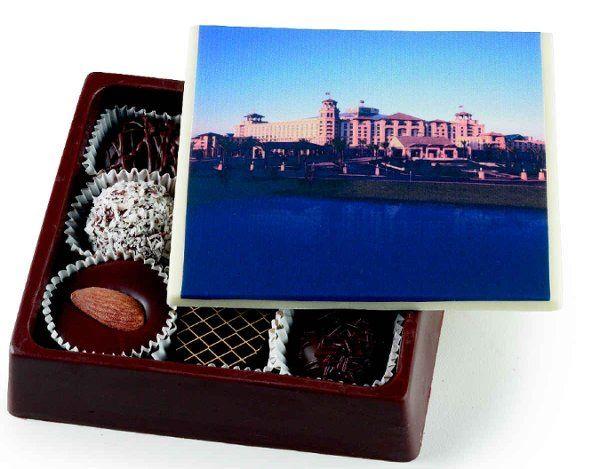 Tmx 1295902173115 Hotelbox Northville wedding favor