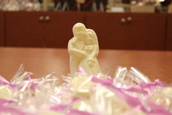 Tmx 1306256243354 IMG3484 Northville wedding favor