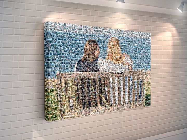 Tmx Buckley 30x20 Brickwall 51 1815175 160033936317259 Hooksett, NH wedding favor
