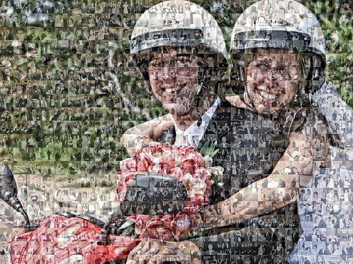 Tmx Gabrial 24x30 2 51 1815175 160033938086767 Hooksett, NH wedding favor