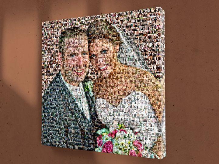 Tmx Polce Brickwall Stage3 51 1815175 160033940245884 Hooksett, NH wedding favor