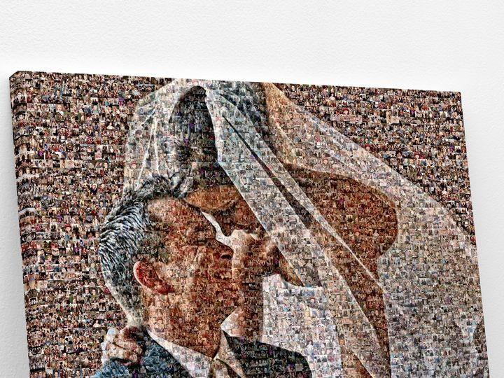 Tmx Teahen 36x48 Canvas Floor 51 1815175 162500640156532 Hooksett, NH wedding favor