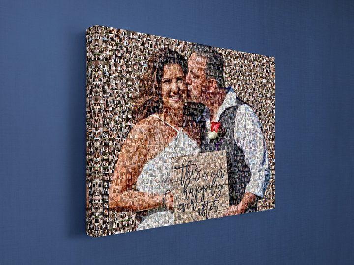 Tmx Uhel 24x16 Wall 51 1815175 160043082013307 Hooksett, NH wedding favor