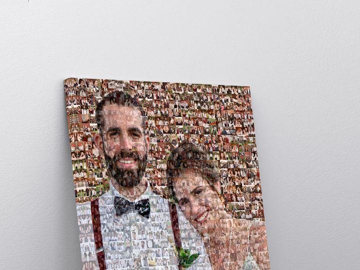 Tmx Werner 20x16 Canvas Life 2020 51 1815175 162500643858331 Hooksett, NH wedding favor