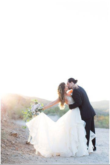 10bcaa462e75b1e6 Arizona Desert Wedding 0012