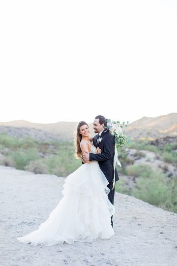 arizonabutteswedding 76