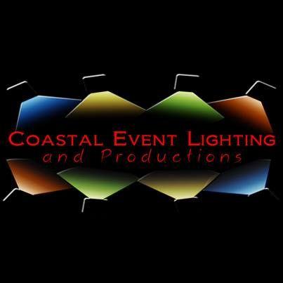 Logo for Coastal