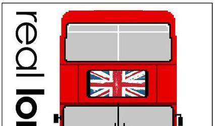 Real London Bus Company