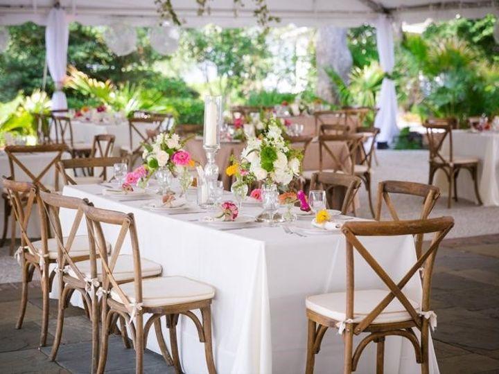 Tmx Lowndes Grove Wedding 6 51 1075175 1562001655 North Charleston, SC wedding rental
