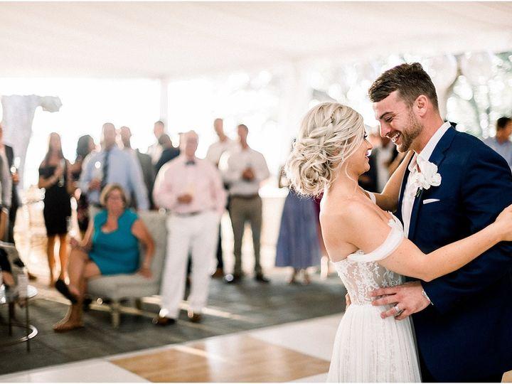 Tmx Wilmington Wedding Photographer 2813 51 1075175 158117888348401 North Charleston, SC wedding rental