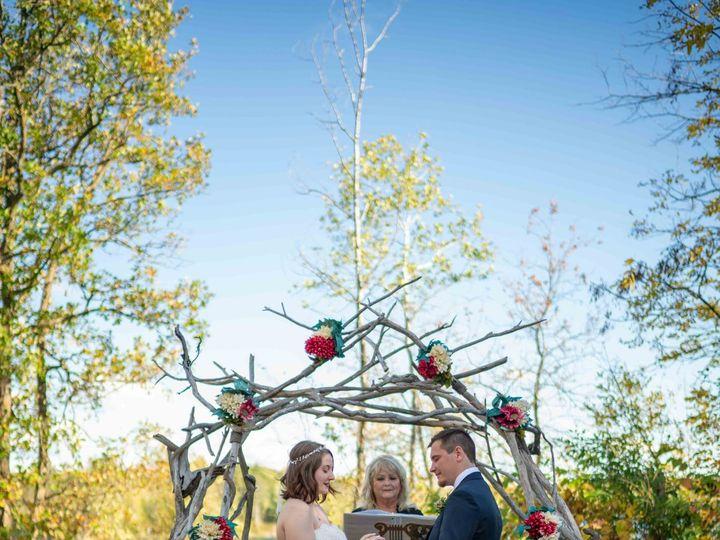 Tmx  Dsc0560 51 1326175 159591506976961 Zimmerman, MN wedding videography
