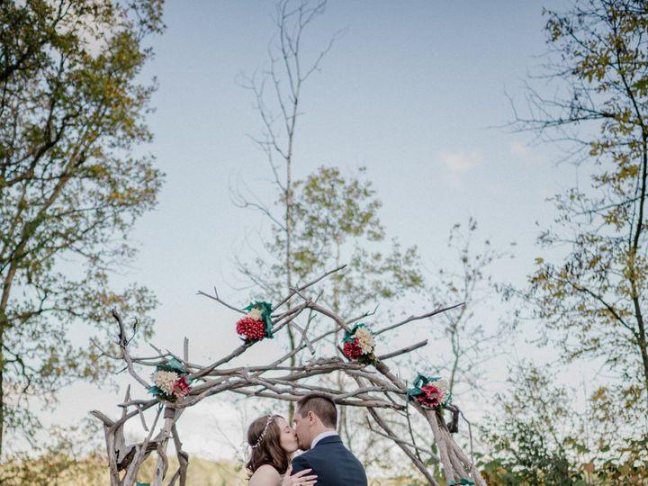 Tmx  Dsc0574 51 1326175 159591696328032 Zimmerman, MN wedding videography