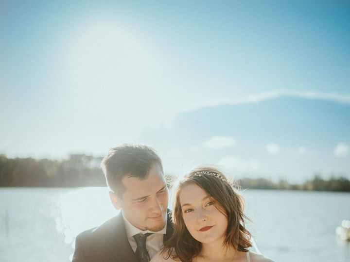 Tmx  Dsc0832 51 1326175 159591606884235 Zimmerman, MN wedding videography