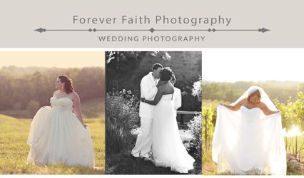 Forever Faith Photography