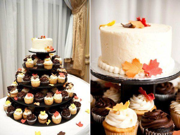Bella Baked Goods Wedding Cake New Brunswick New Brunswick