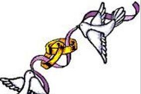 Tie The Knot Weddings