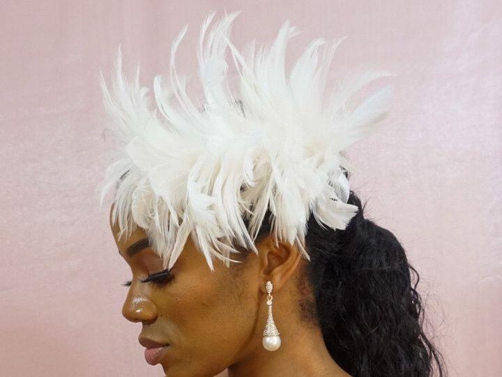 Tmx 4313b996 7445 45b4 Aeb8 Ed8bf0d841f8 51 1907175 158759035968255 Houston, TX wedding jewelry