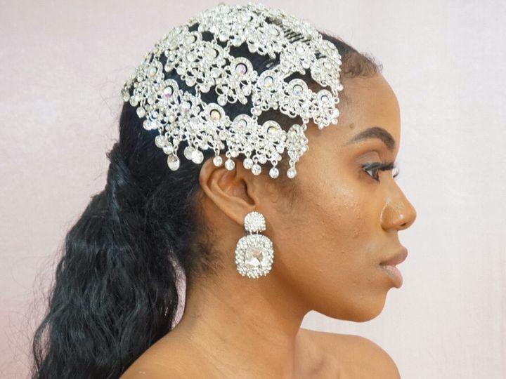 Tmx B148a8f3 3ca1 4a37 Bc23 17fa7739f68d 51 1907175 158759035850598 Houston, TX wedding jewelry