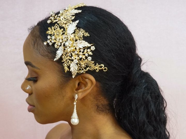 Tmx Eb69173c B74e 4aa7 Bc9e 49334f16da90 51 1907175 158759035970723 Houston, TX wedding jewelry