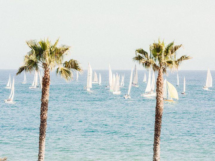 Tmx 1436453771557 Anchors Aweigh By Rewind Photography  Sbmm 1 Santa Barbara, CA wedding venue