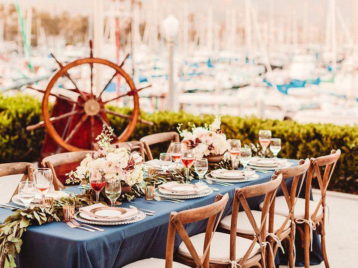 Tmx 1436453787775 Anchors Aweigh By Rewind Photography  Sbmm 18 Santa Barbara, CA wedding venue