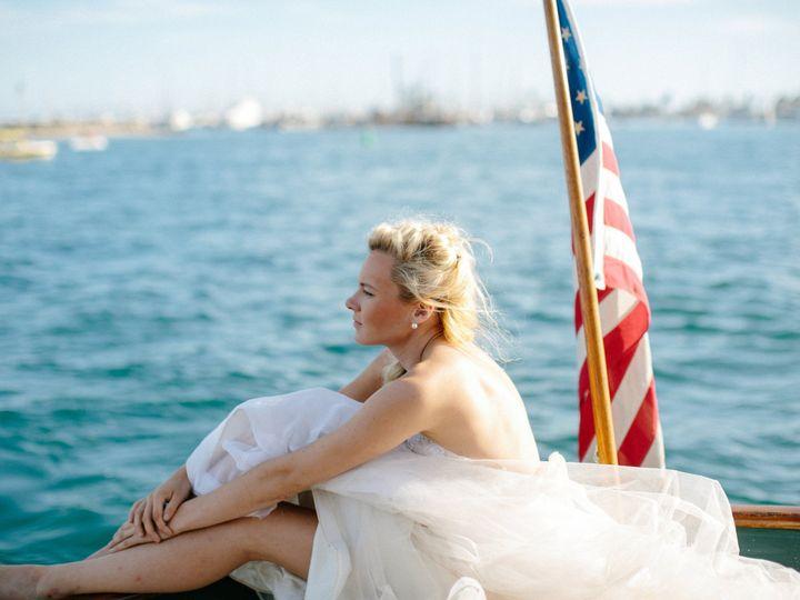 Tmx 1437593752491 00222oceanside Bride22 By Josh Newton Photography  Santa Barbara, CA wedding venue