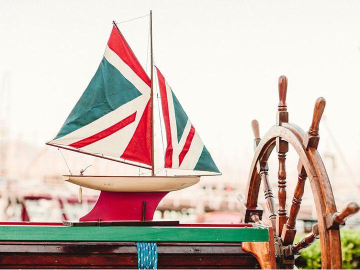 Tmx 1437594416341 Anchors Aweigh By Rewind Photography  Sbmm 23 Santa Barbara, CA wedding venue