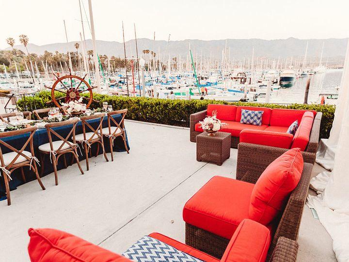 Tmx 1437594528968 Anchors Aweigh By Rewind Photography  Sbmm 35 Santa Barbara, CA wedding venue