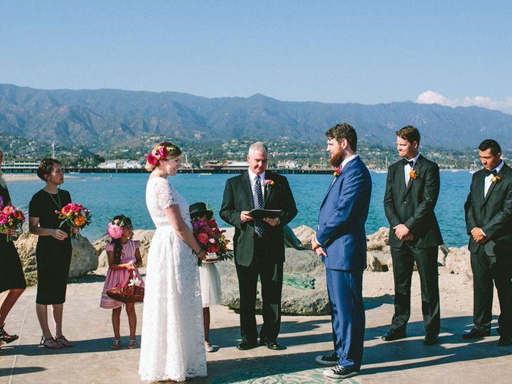 Tmx Caitlin Matthew Sbmm By Alex Rapada Photography 3 51 37175 Santa Barbara, CA wedding venue